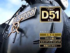 D51101