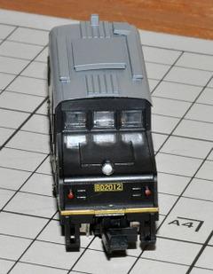 Slbd20120102