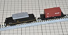 Sl0209