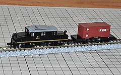 Sl0211