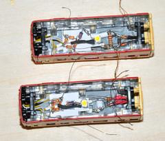 B580205