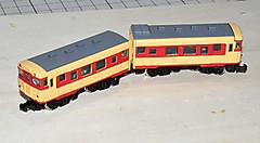 B580207