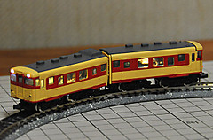 B580208