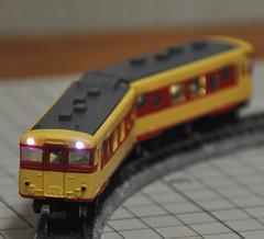 B580209