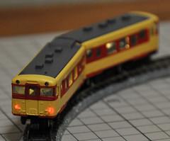 B580210