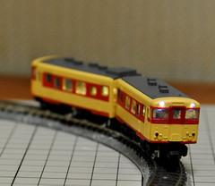 B580212