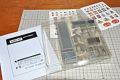 Sl0313
