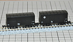 Sl0413