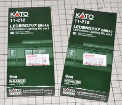 Katooe09