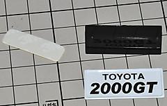 2000gt1305