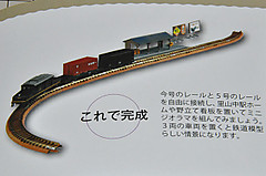 Sl0709