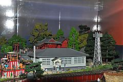 Sl0804