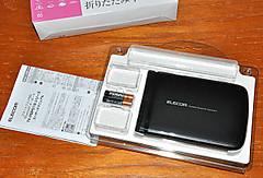 Elecom02