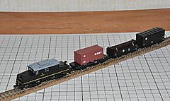 Sl0912