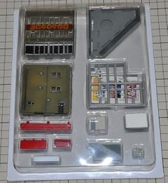 Sl1003