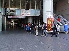 201201