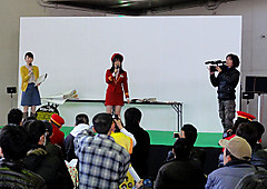 201210