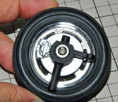 2000gt1912