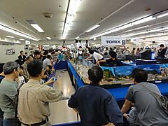 2012050502
