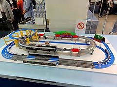 2012050522