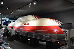 2012052005