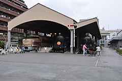 2012052006