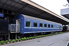 2012052009