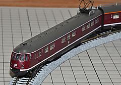 2012060908