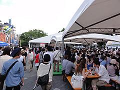 2012071513