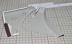 Sl2813