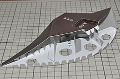 Sl3012