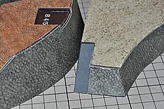 Sl0102