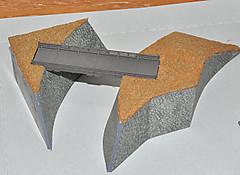 Sl0117