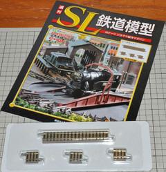 Sl3202