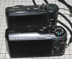 Hx30v0107