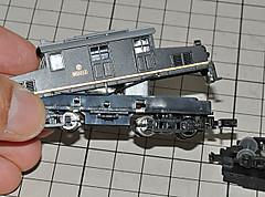 Sl3414
