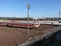 2012100601
