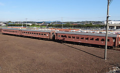 2012100602