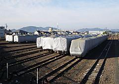 20121006107