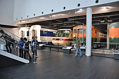 20121006201
