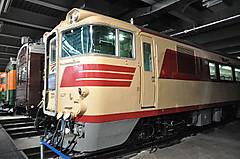 20121006202