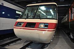 20121006203