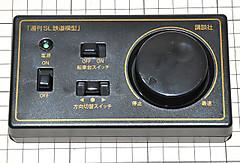 Sl3504