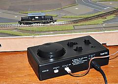 Sl3608
