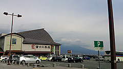 20121030sa01