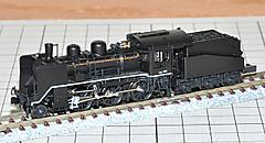 Katoc5604