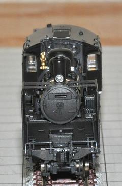 Katoc5605