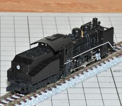 Katoc5606