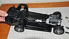 2000gt4911