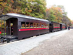 2012112303